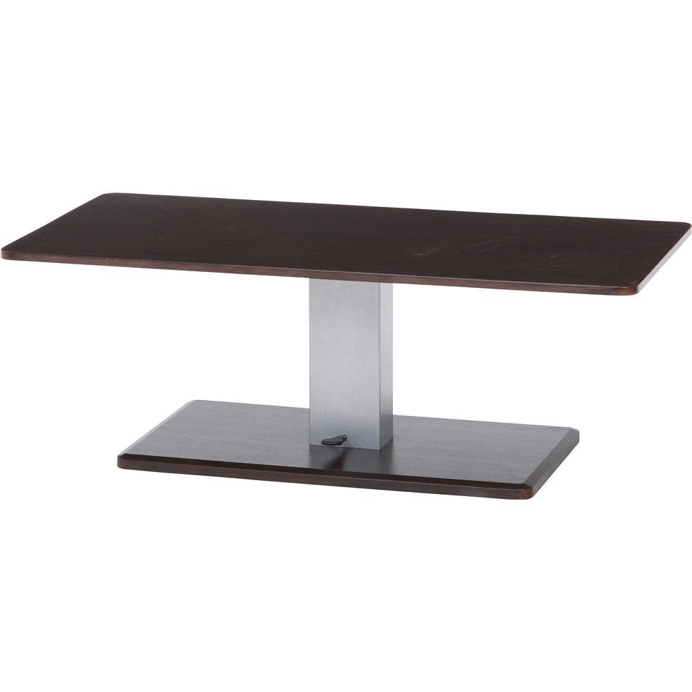 昇降テーブル 12060(43−57)