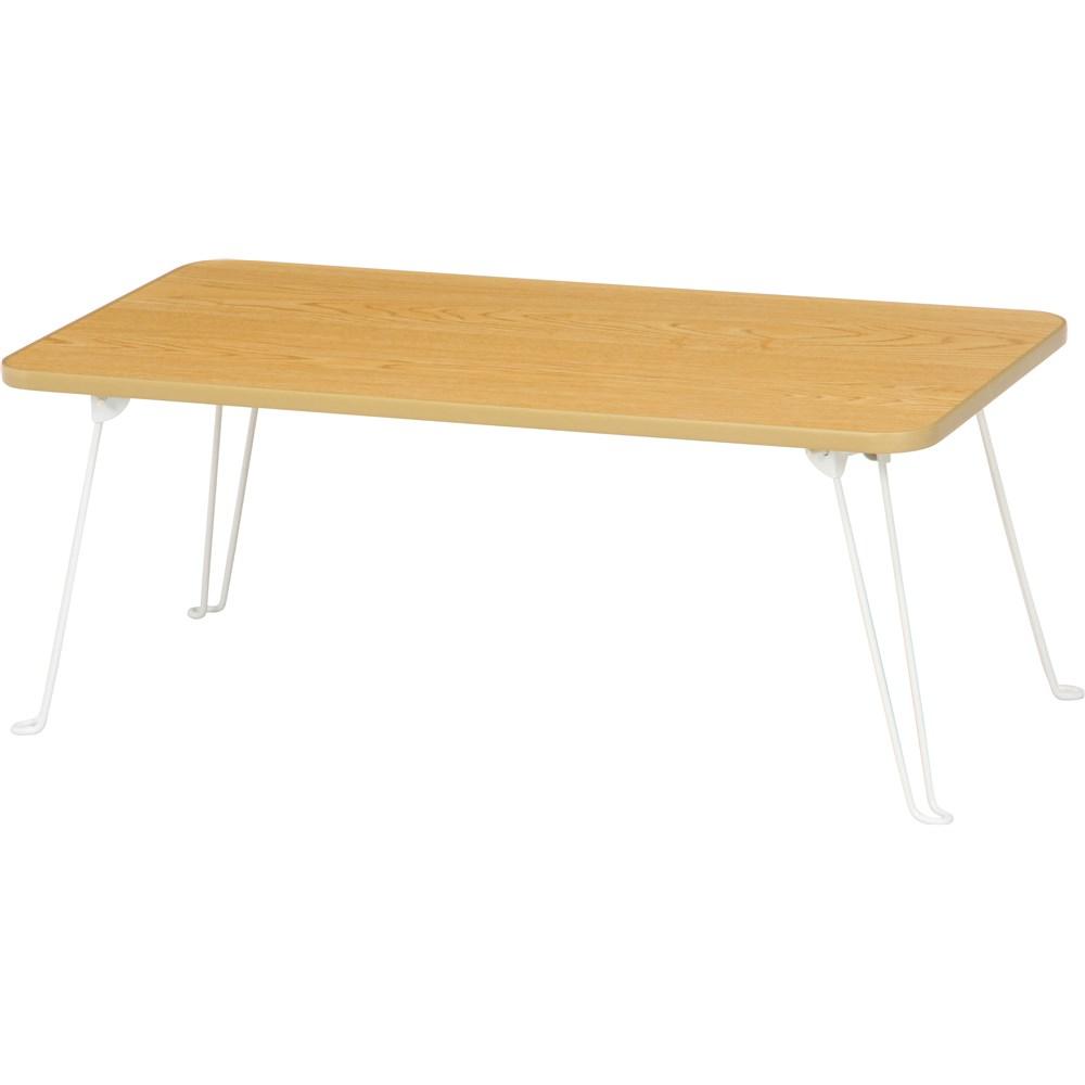 ローテーブル 8040 NA