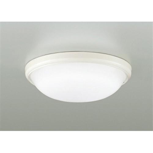 DAIKO LED浴室灯 DXL-81085B