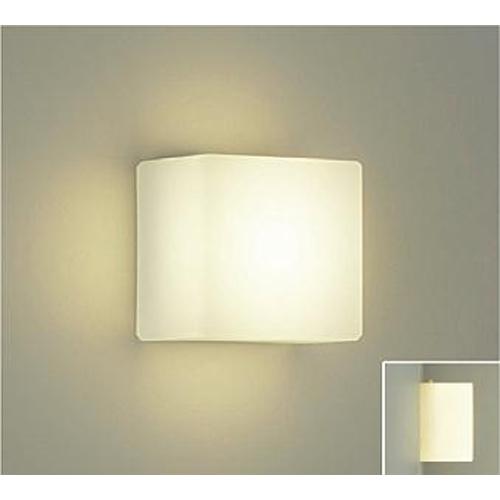 LEDブラケット DBK-38467Y
