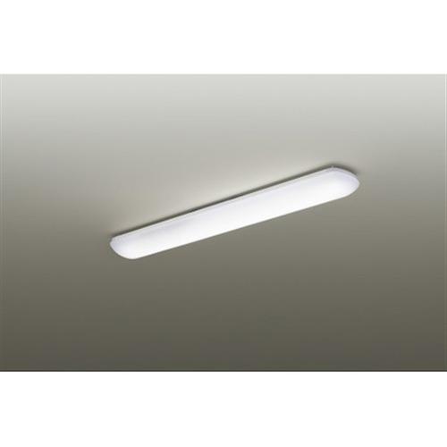 大光電機 LEDキッチンライト DXL-81238
