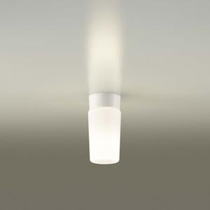 LED浴室灯DXL−81277B