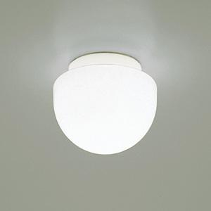 大光電機 LED浴室灯 DXL-81285C