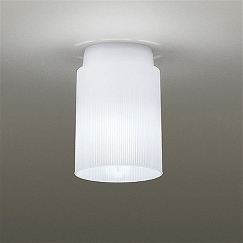 大光電機 LED廊下灯 DXL-81288C