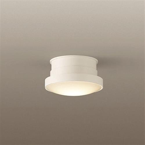 大光電機 LED廊下灯 DXL-81289C