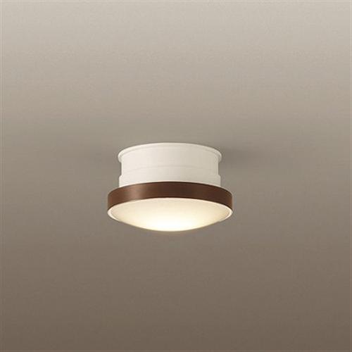 大光電機 LED廊下灯 DXL-81290C