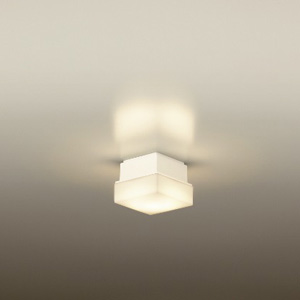 LED浴室灯DXL−81292C