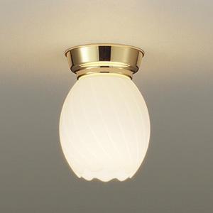 LED廊下灯DXL−81294C
