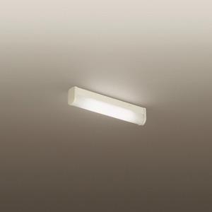 LEDキッチンライトDXL−81295C