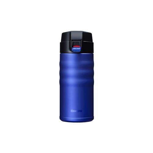 京セラ(Kyocera) セラブリッドボトル350ml CSB−350−BRBU