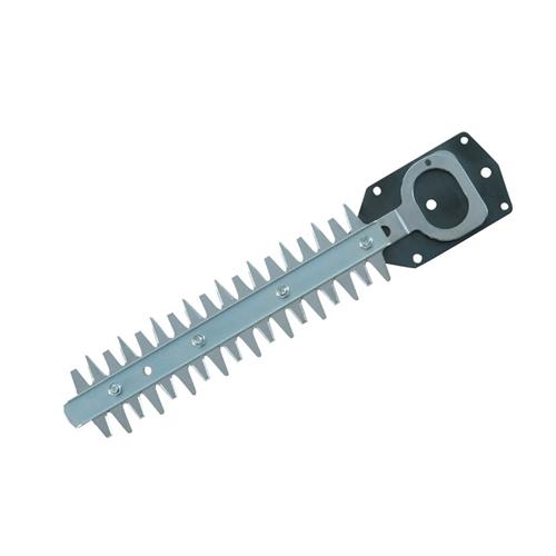 リョービ PHT−2100用替刃 210mm