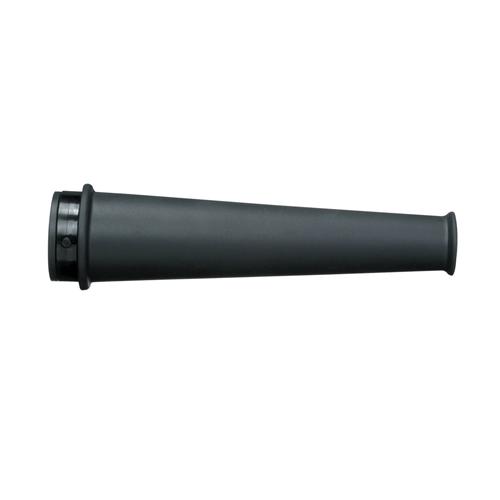 リョービ PSV−600用ノズル(220mm)