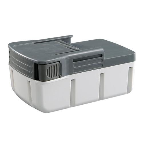 リョービ 電池パック25.2V 4.000mAh B−2540L