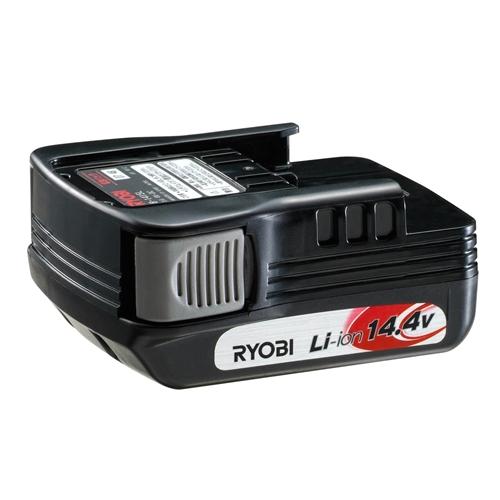 リョービ 電池パック B−1415L
