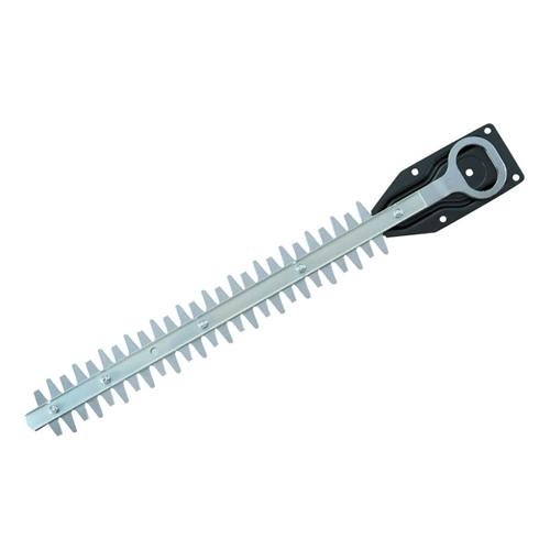 リョービ ヘッジトリマ用高級刃替刃 400mm