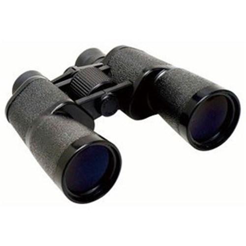 双眼鏡NEW M NEWミラージュ 7×50