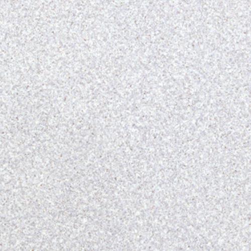 クッションフロアKN1(S)  1mあたり