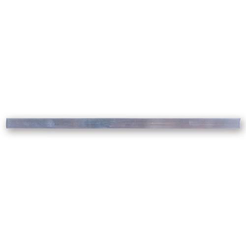 棒ハンダ FS400−01