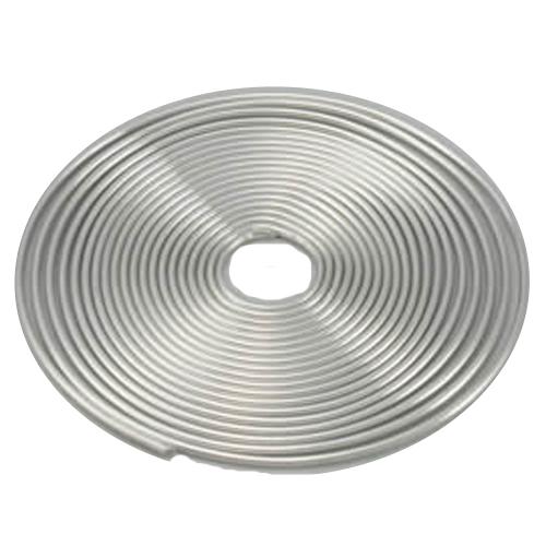鉛フリーハンダ 3g FS602−01
