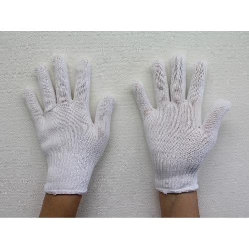 純綿軽作業用手袋 K3−1 L