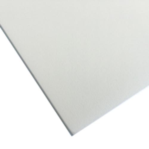 デコパネ ホワイト A1 5×600×900mm ×5枚セット