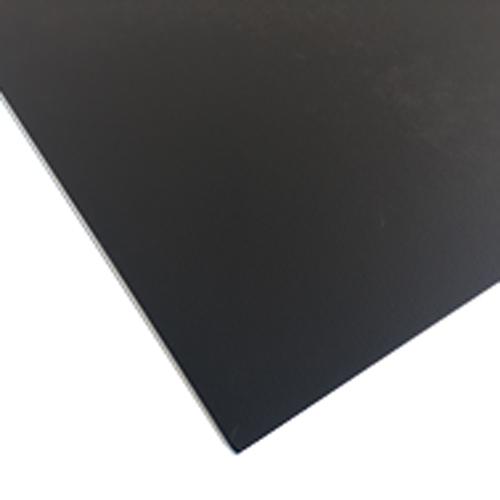 デコパネ ブラック A1 5×600×900mm ×5枚セット