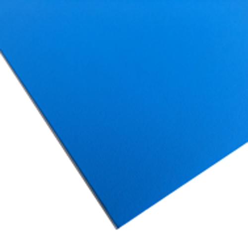 デコパネ ブルー A1 5×600×900mm ×5枚セット