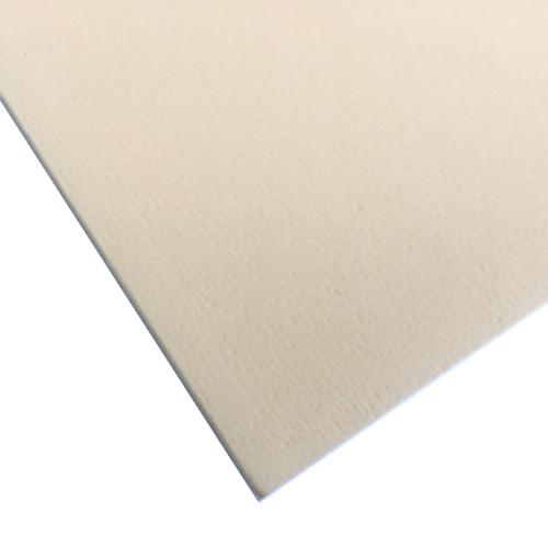 デコパネ ベージュ A1 5×600×900mm ×5枚セット