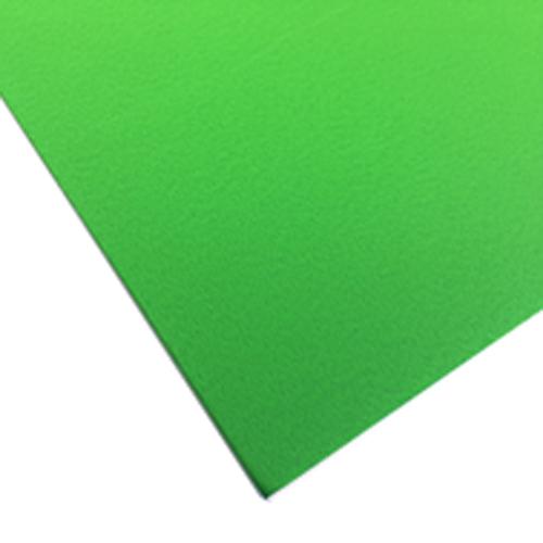 デコパネ グリーン A1 5×600×900mm ×5枚セット