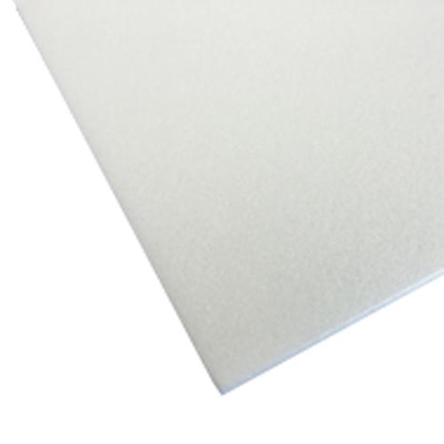 デコパネ 素板B A2 5×450×600mm