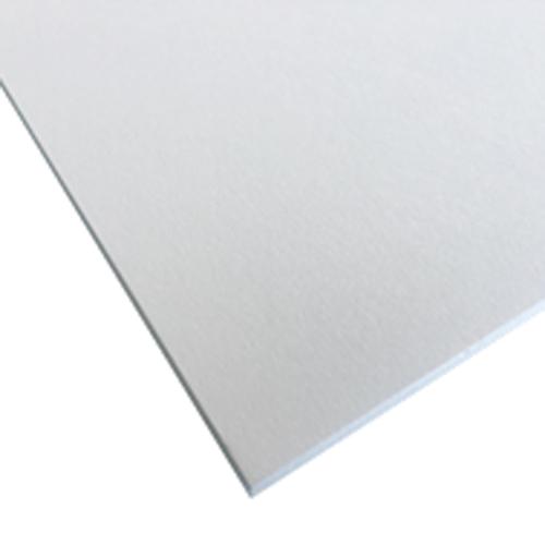 デコパネ 紙貼り A2 5×450×600mm ×5枚セット