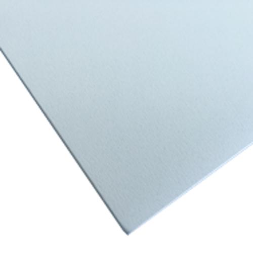 デコパネ ライトブルー A2 5×450×600mm ×5枚セット