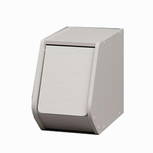 アイリスオーヤマ(IRIS OHYAMA) スタックボックス 扉付き  STB−200D オフホワイト