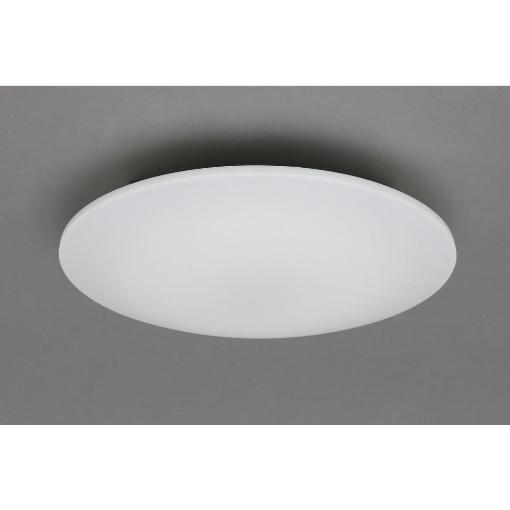 アイリスオーヤマ(IRIS OHYAMA) LEDシーリング CL6D−5.0