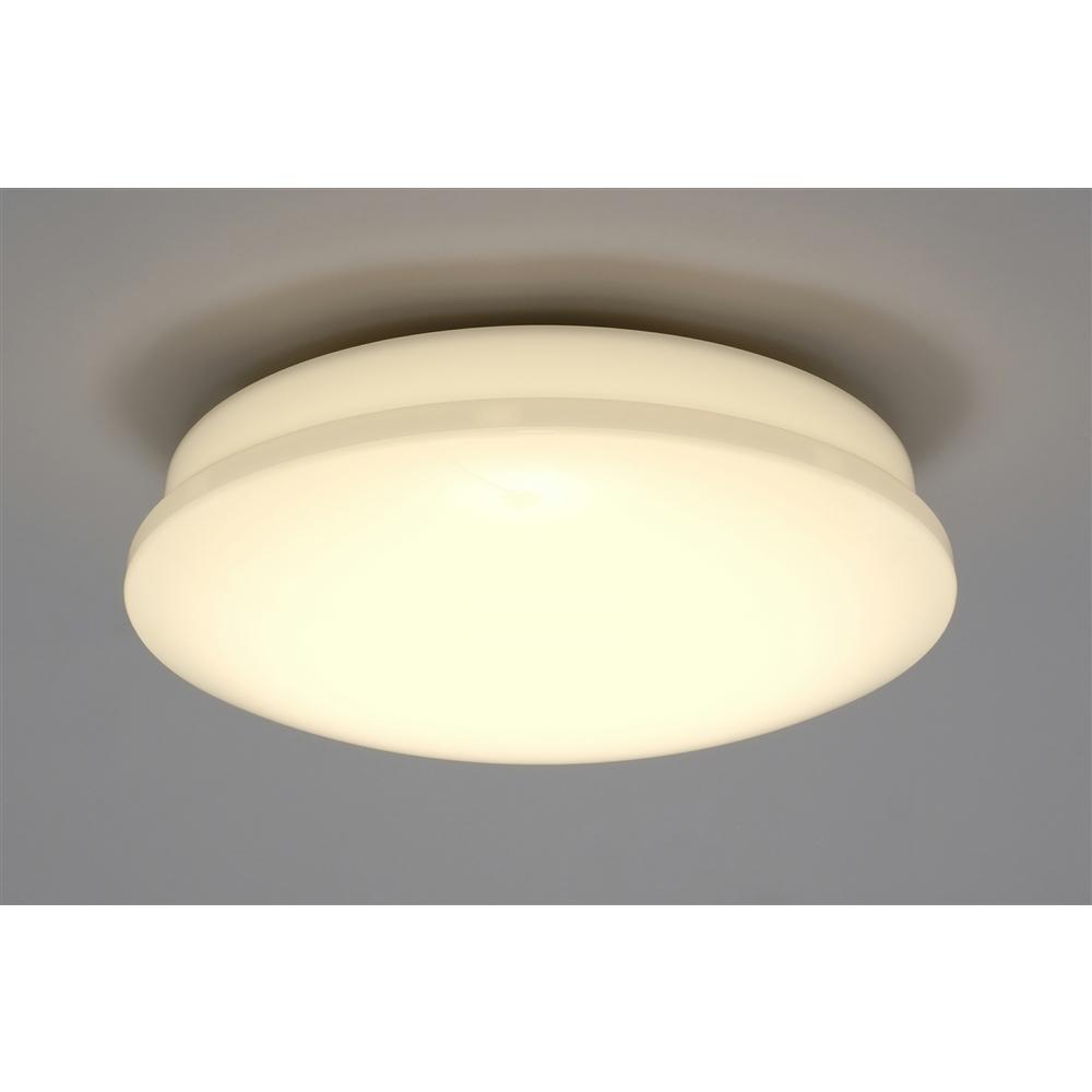 アイリスオーヤマ(IRIS OHYAMA) LEDシーリングライト メタルサーキットシリーズ シンプルタイプ 6畳調色 CL6DL-6.0