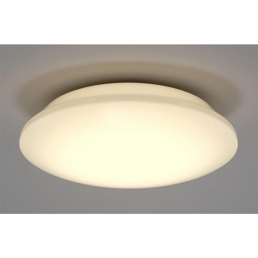 アイリスオーヤマ(IRIS OHYAMA) LEDシーリングライト メタルサーキットシリーズ シンプルタイプ 8畳調色 CL8DL-6.0
