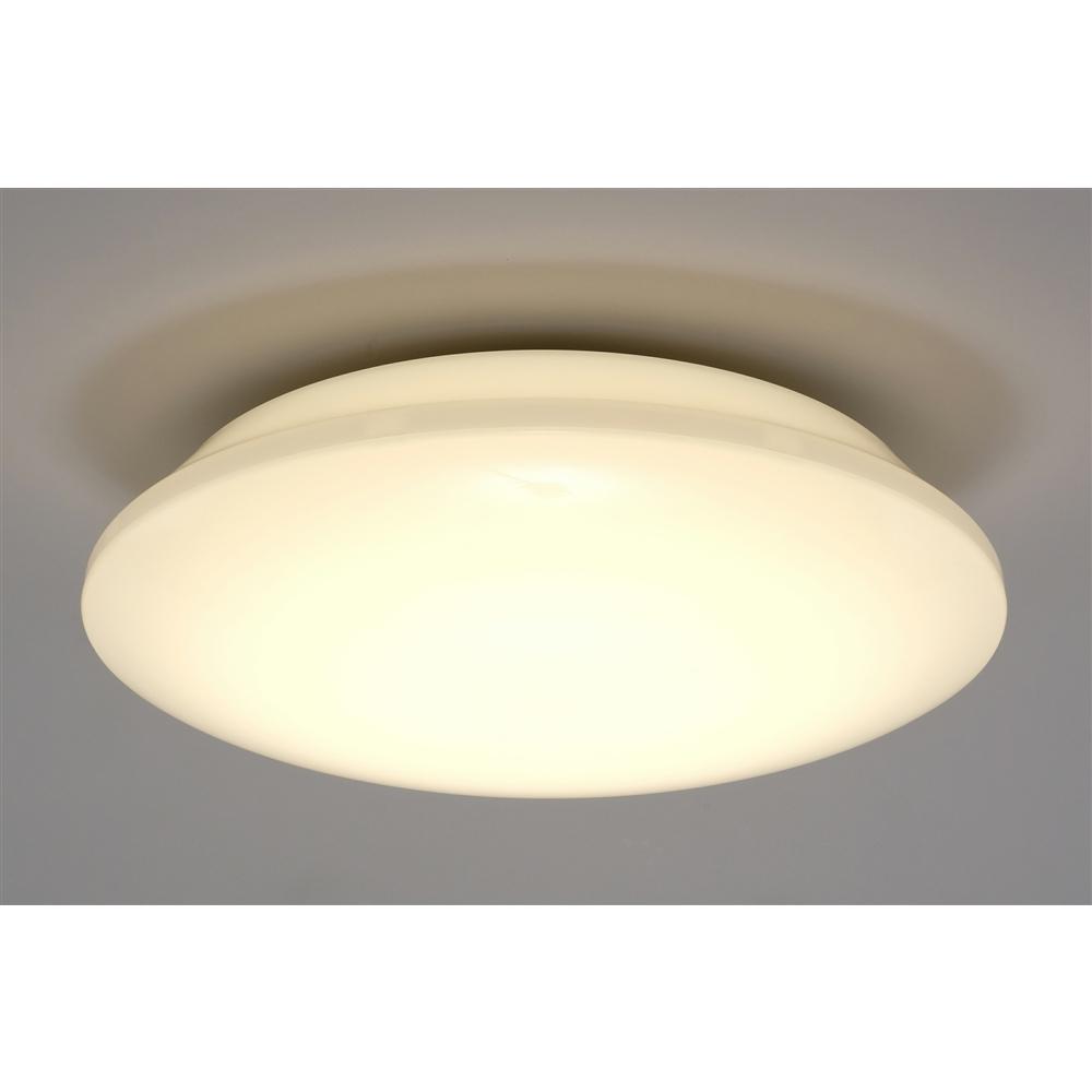 アイリスオーヤマ(IRIS OHYAMA) LEDシーリングライト メタルサーキットシリーズ シンプルタイプ 12畳調色 CL12DL-6.0