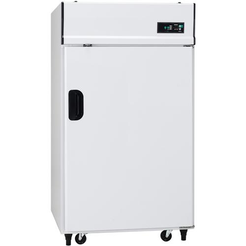 玄米氷温貯蔵庫 EWH10