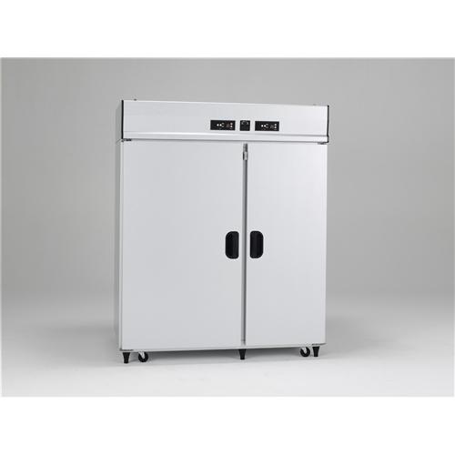 玄米・野菜低温二温貯蔵庫 TWY1600L