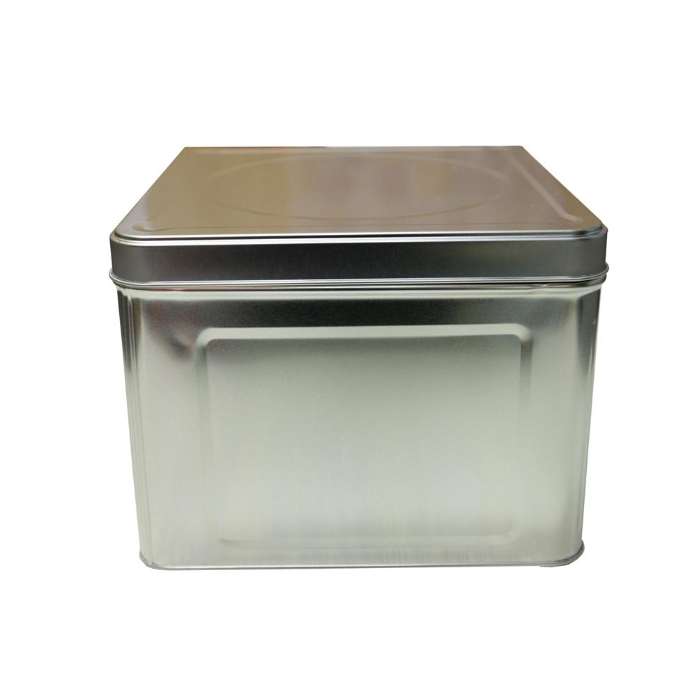 アサヒペン(Asahipen) 天切り缶 9L