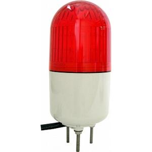 LED回転灯 5W 赤 ORL−1