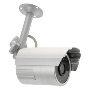 防犯ダミーカメラ DM−11