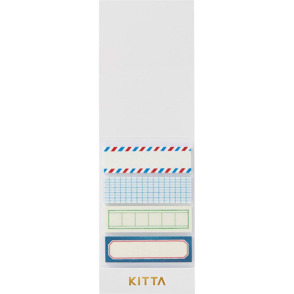 キッタ(フレーム) KIT005