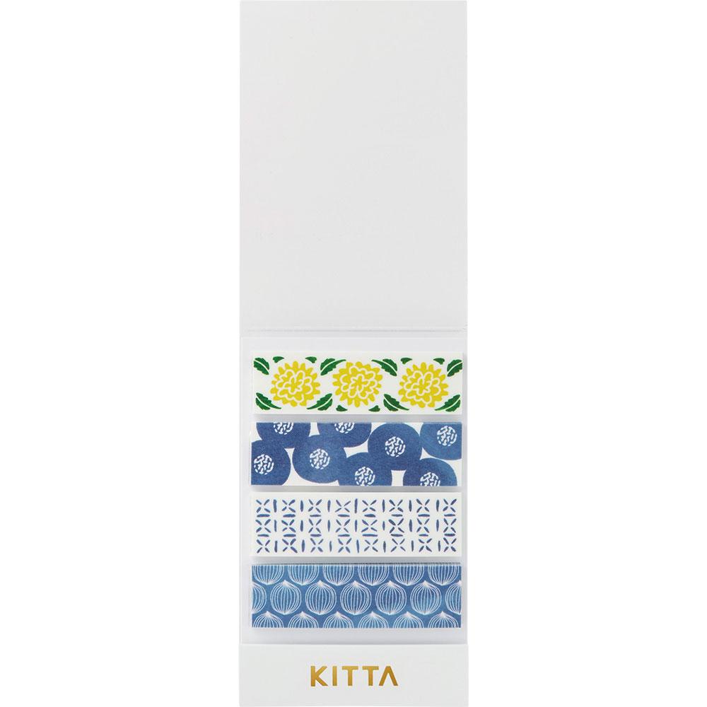 キッタ(ウツワ) KIT009