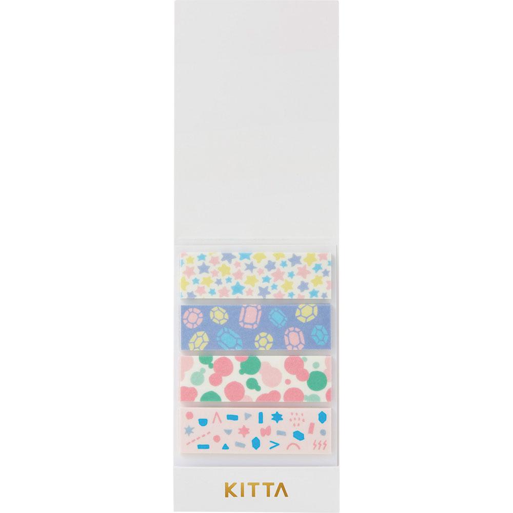 キッタ(ユメ) KIT011