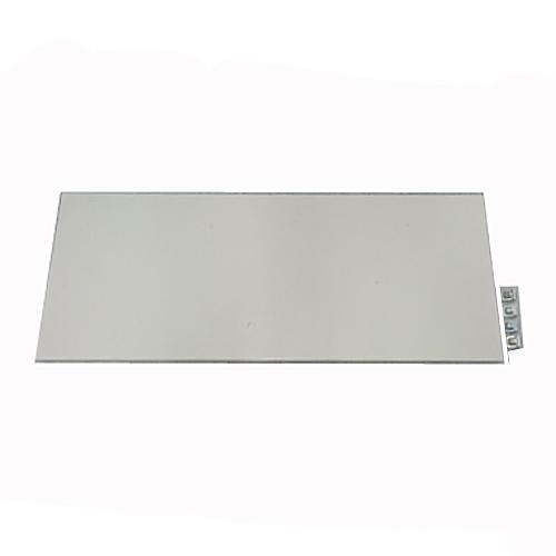 グリーンライフ(GREEN LIFE)  棚板セット HMG−910用