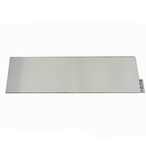 グリーンライフ(GREEN LIFE)  棚板セット HMG−1310用