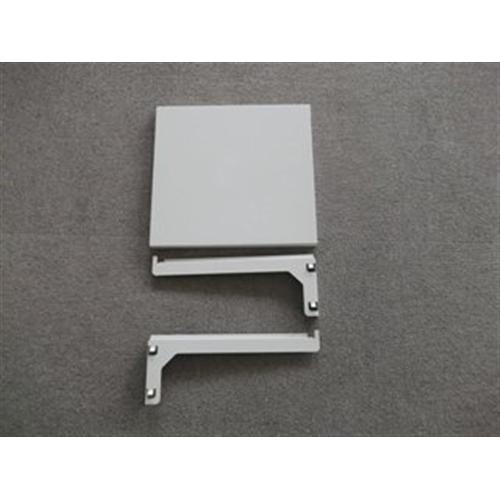 グリーンライフ(GREEN LIFE)  棚板セット TBRJ−162HT用