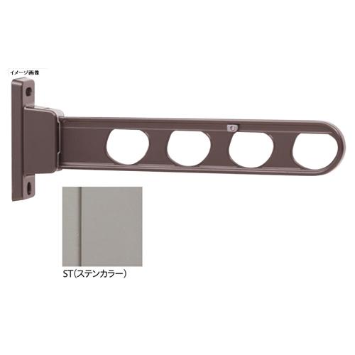 川口技研ホスクリーン HDー45ーST 1本