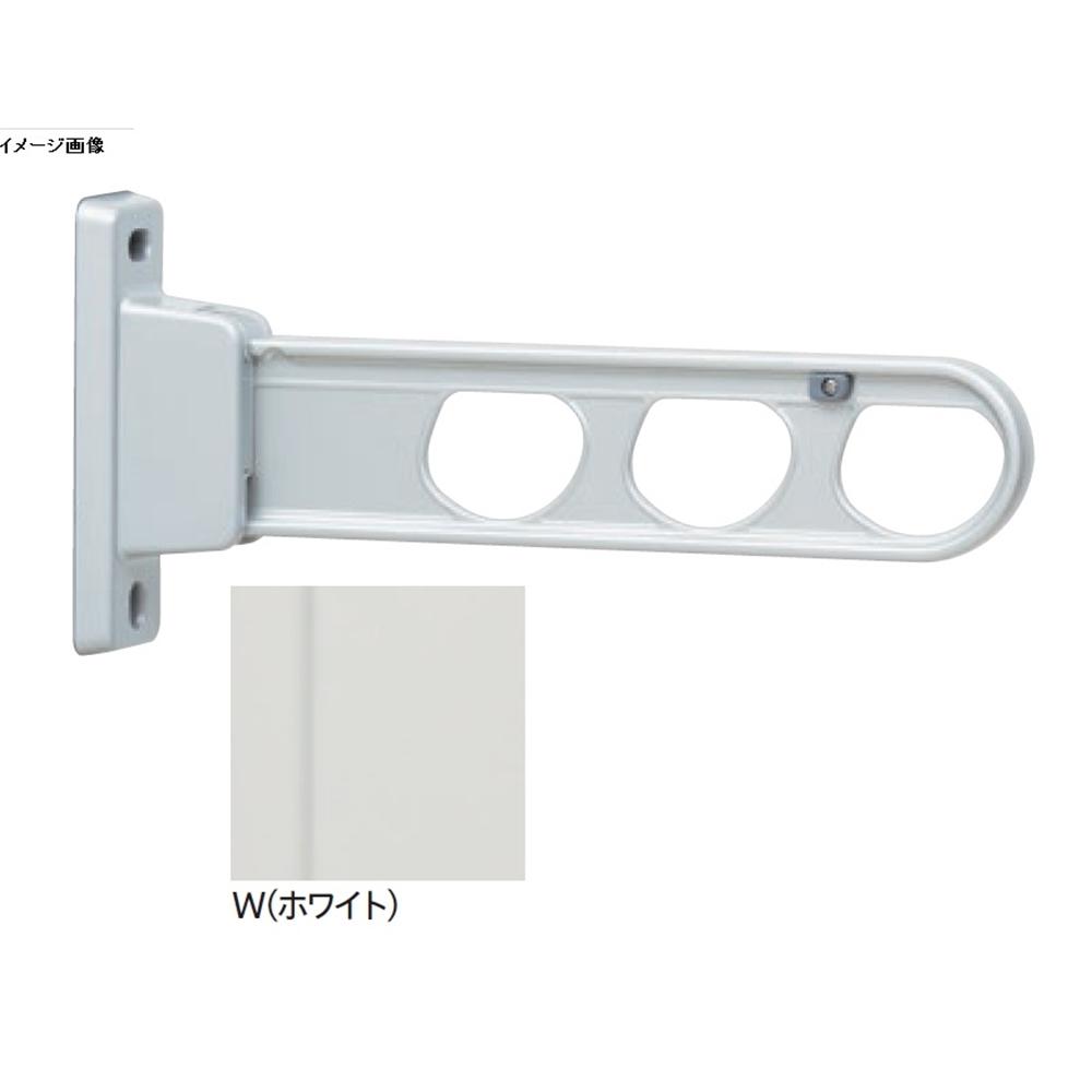 川口技研ホスクリーン HD型HD−35−Wホワイト  1本